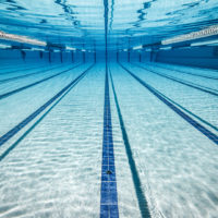 Swim England National Winter Championships- 5th- 8th December 2019