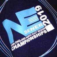 NER Age Group/Open 25m  Winter Championships 2019