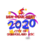 Sunderland New Year Meet- 10th- 12th January 2020