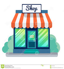 Swimzi Team Shop Now Open