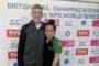 British Para-Swimming International Meet / WPS World Series 2019